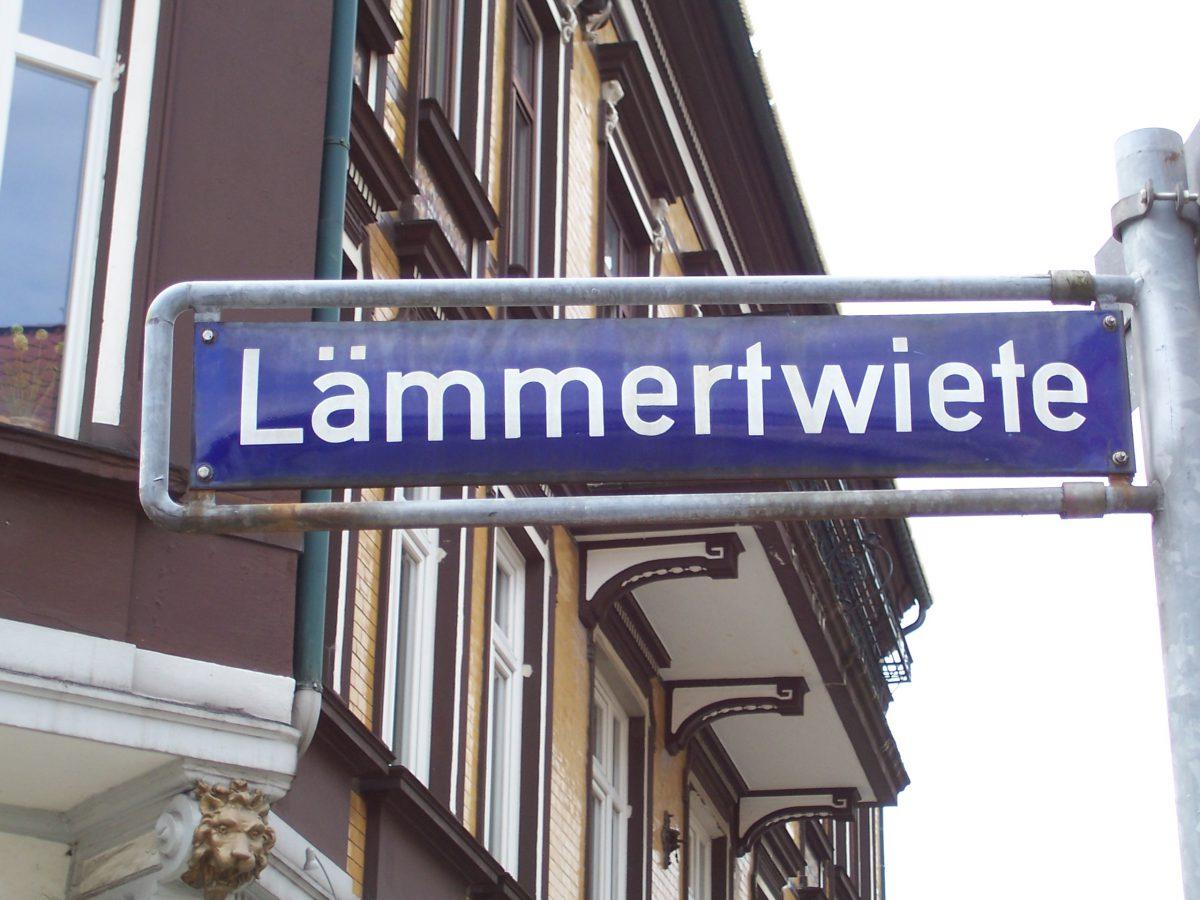 schild-laemmertwiete2